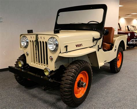 willys jeep parts canada one of the largest collections of jeep brand vehicles
