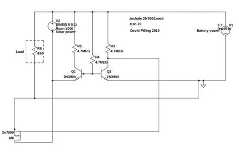 resistor r1206 datasheet ideal diode circuit mosfet 28 images ltc4225 1 ltc4225 2 dual ideal diode and controller
