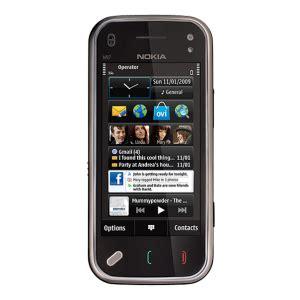 Hp Nokia Untuk Semua Tipe tipe handphone menarik ayo lihat type hp terbaru