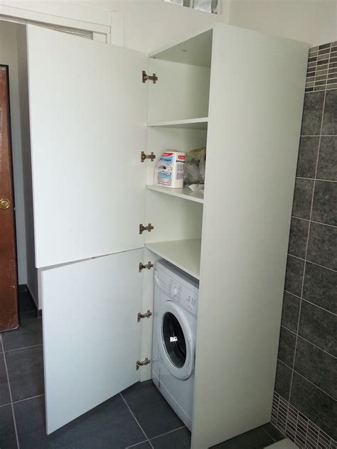 cucine in armadio cucina completa di tutto lavastoviglia forno in armadio