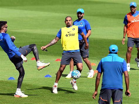 india vs pakistan india vs pakistan chions trophy 2017 today s