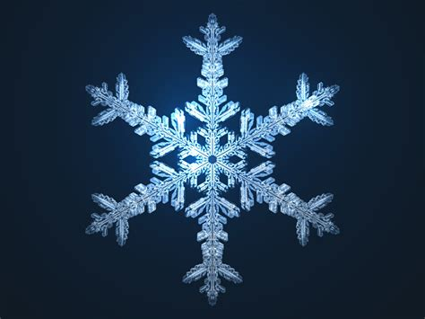 snowflake and snow crystal photographs modeling snowflakes in wintry wisconsin mathematical