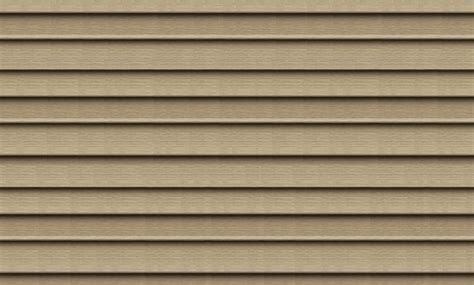 House Siding Materials 28 Images Vinyl Siding Products Vinyl Siding Products