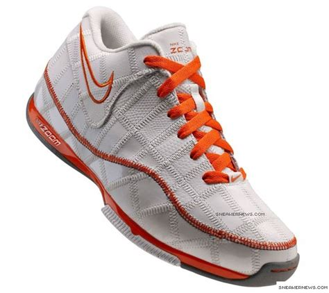 steve nash basketball shoes steve nash nike considered quot trash talk quot zoom bb ii low
