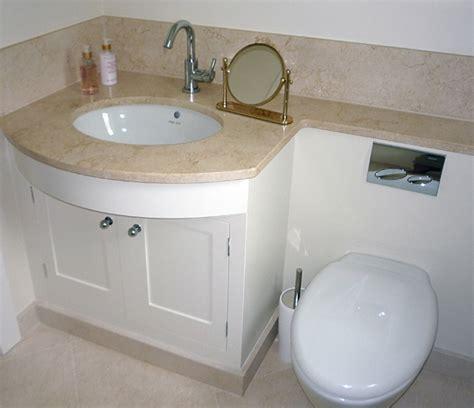 innovative bathroom solutions innovative bathroom solutions 28 images bathroom cool