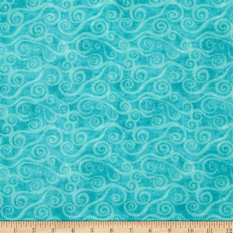 Best Material For Quilt Backing by Patchouli Moon Studio January 2016