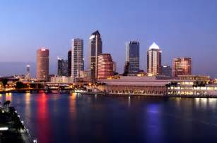 real estate in ta florida lifestyles for sale