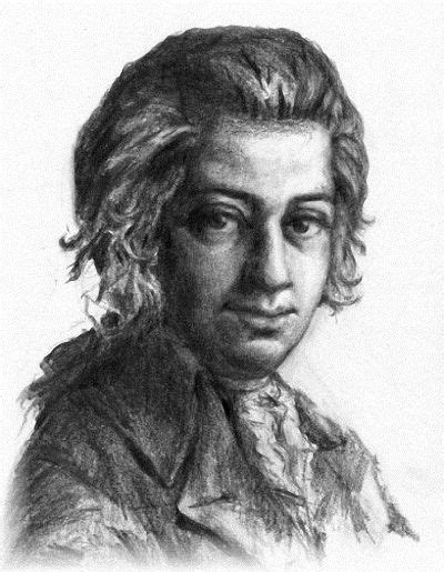 mozart biography in deutsch 51 best mozart the last years of life death images on