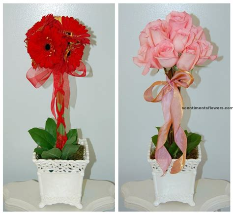valentine s day flower arrangements alluring valentine flower arrangement ideas flower