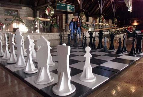interesting chess sets the best 28 images of interesting chess sets 15 cool and