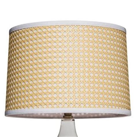 Target Yellow L Shade by Threshold Woven L Shade Yellow From Target