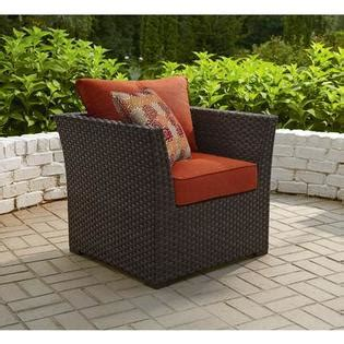 Caq Fe Set Levita Maroon Limited 2 grand resort bedford 3 bistro set limited availability