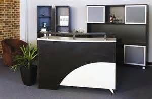 Boutique Reception Desk Reception Counter Reception Desks Reception Furniture Equip Office Furniture Sydney