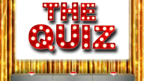 weekly trivia quiz on canadian history everythingzoomer com maclean s quiz canada s smartest person is back