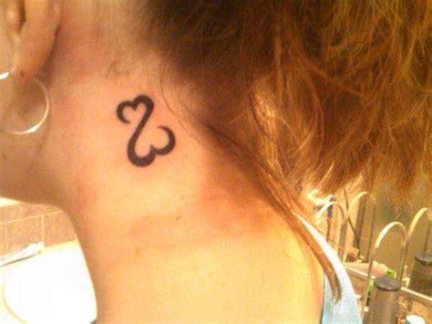 tattooed heart opening hours double hearts tattoo