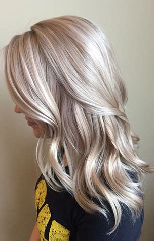 hair salons that color hair trend to wear hair color 2016 salon capelli day spa