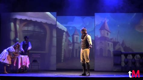 sherlock holmes y la 8467908874 quot la magia invade este lugar quot sherlock holmes y el cuadro m 193 gico youtube