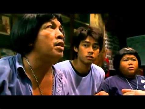 film comedy horror thailand แสบสน ทศ ษย ส ายหน า full youtube