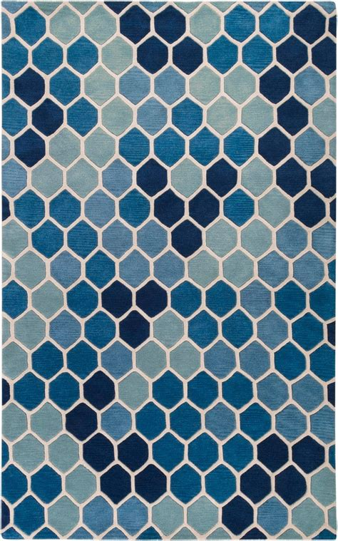 Surya Contemporary Rugs by 86 Best Images About Blues Movement On Pinterest Carpets