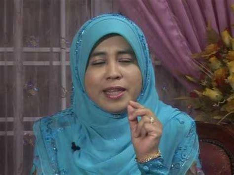 bacaan al mathurat pagi yang sungguh merdu asma ul husna hijjaz funnydog tv