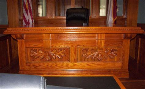 magistrates bench courtroom judges bench www pixshark com images