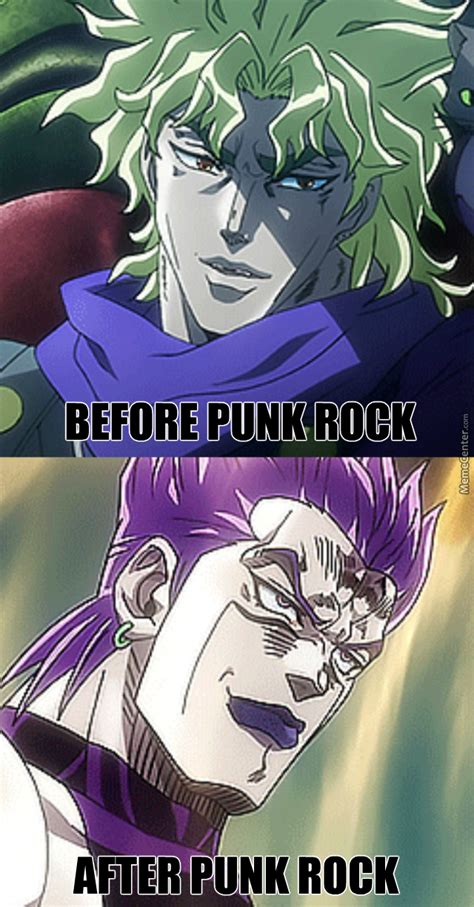 Jojo S Bizarre Adventure Meme - 22 jojo memes that will challenge your sanity and fashion