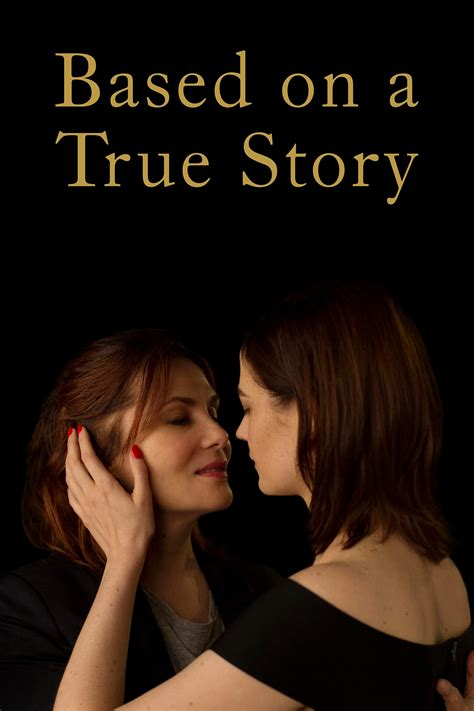 orphan film based on true story watch based on a true story 2017 free online