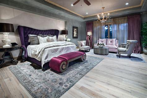 Chalet Style Maison De Prestige Texane 224 La D 233 Co Int 233 Rieure Inspir 233 E