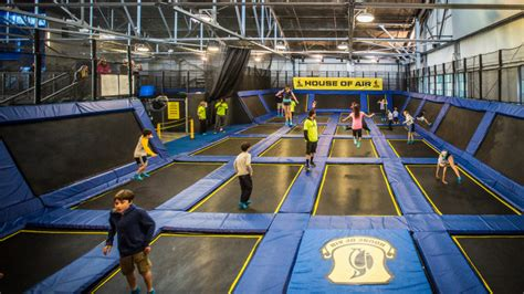 house of air sf a bouncy playground for all ages ca limited