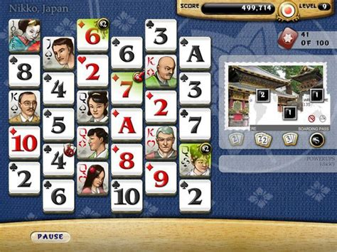 free pc poker games download full version live poker free download full version pc clockggett