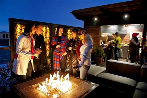 Backyard Barbecue Grills How To Barbecue In Winter Wsj
