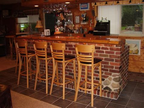 home bar designs and layouts your home