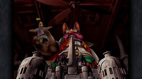 ps4 themes final fantasy final fantasy ix ps4 theme gameplay footage youtube