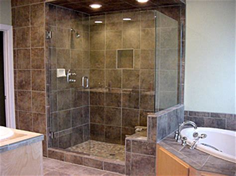 Showers With Seats And Glass Doors Forums Community The Sims 3