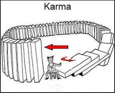 1425351921 spiritual cause and effect what is karma in modern spiritual science big picture