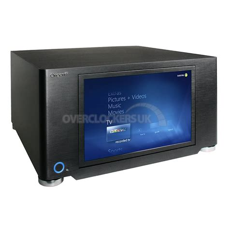 Small Home Theater Pc Small Home Theatre Computer 28 Images Home Theatre Pc