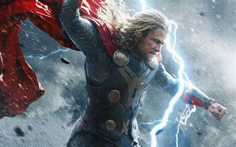 Thor Film Images | thor 2 the dark world movie wallpapers hd wallpapers