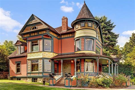 haunted dollhouse utah the most beautiful houses for sale in 2014 curbed