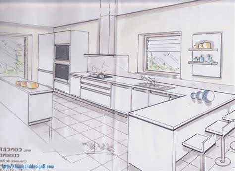 logiciel gratuit plan cuisine logiciel amenagement cuisine gratuit accueil id 233 es