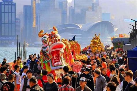 new year parade tickets hong kong sassy s guide to celebrating new year s in hong kong