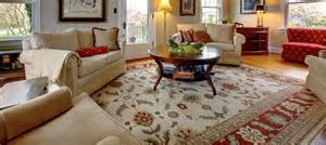 Cleaning An Area Rug Area Rug Cleaning Do It Green Carpet Cleaning Walnut Creek Lafayette Danville Orinda