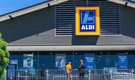 plans for aldi supermarket in graiguenamanagh
