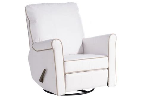 sillones reclinables ofertas sillones reclinables de piel