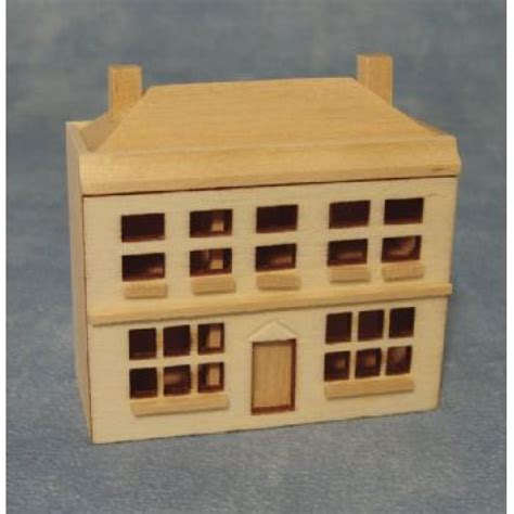 streets ahead dolls house furniture streets ahead doll s house
