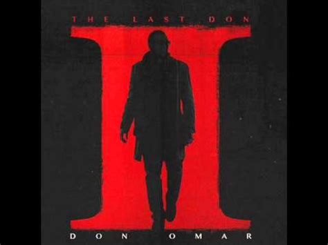 don omar the last don 2 cd completo 2015 youtube don omar the last don 2 193 lbum completo youtube
