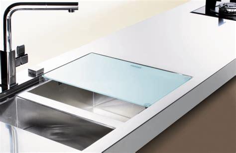 lavello per stoviglie copri lavandino cucina termosifoni in ghisa scheda tecnica