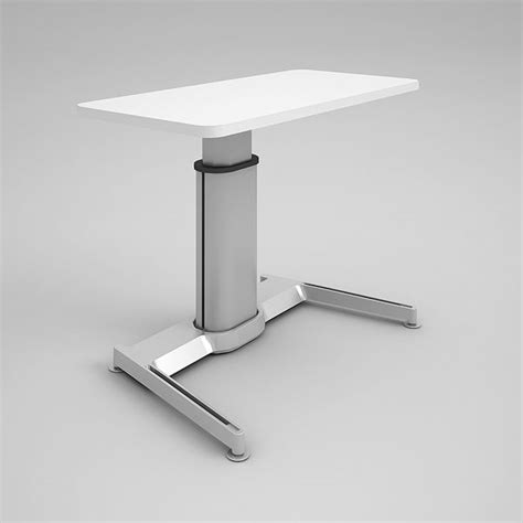 steelcase airtouch sit stand desk 1500 workplaces