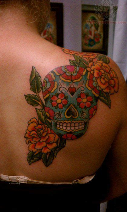 tattoo placement on shoulder pin by corey on tattoos pinterest