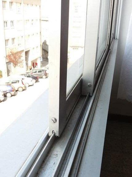 el supermercado con ventanas cambiar ventanas de aluminio pvc y madera de casa gu 205 a 218 til