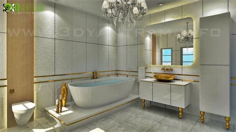 visualize your modern bathroom design with yantram visualize your modern bathroom design with yantram